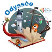 Médiathèques CC Sud Sarthe