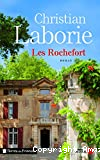 Rochefort (Les)